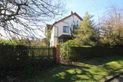 Semi Detached House For Sale ADEL LEEDS West Yorkshire LS16