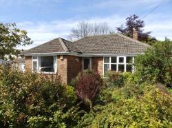 Detached Bungalow For Sale STANNINGLEY PUDSEY West Yorkshire LS28