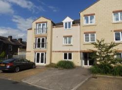 Flat For Sale 205 BROADGATE LANE HORSFORTH West Yorkshire LS18