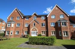 Flat For Sale FARSLEY PUDSEY West Yorkshire LS28