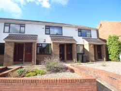 Flat For Sale  HORSFORTH West Yorkshire LS18