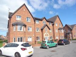 Flat For Sale  PAVILION CLOSE. PUDSEY West Yorkshire LS28