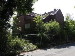 Land For Sale FAWCETT LANE LEEDS West Yorkshire LS12