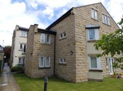Flat For Sale LOW LANE HORSFORTH West Yorkshire LS18