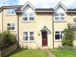 Other For Sale APPERLEY BRIDGE BRADFORD West Yorkshire BD10