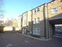 Flat For Sale GUISELEY LEEDS West Yorkshire LS20