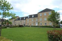 Flat For Sale  RODLEY West Yorkshire LS13