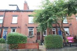 Terraced House For Sale ARMLEY LEEDS West Yorkshire LS12