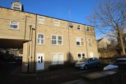 Flat For Sale GUISELEY LEEEDS West Yorkshire LS20