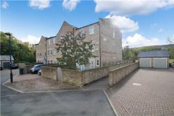 Other For Sale ADDINGHAM ILKLEY West Yorkshire LS29