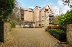 Flat For Sale 8A CLIFTON ROAD ILKLEY West Yorkshire LS29
