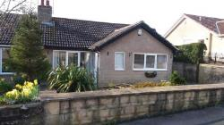 Semi Detached House For Sale ADDINGHAM ILKLEY West Yorkshire LS29