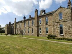 Flat For Sale MENSTON ILKLEY West Yorkshire LS29
