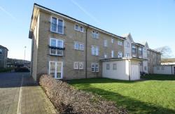 Flat For Sale 1 CLIFFORD DRIVE MENSTON West Yorkshire LS29