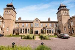Flat For Sale ILKLEY MENSTON West Yorkshire LS29