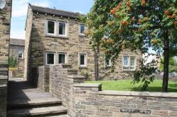 Flat For Sale MAIN STREET BURLEY IN WHARFEDALE West Yorkshire LS29