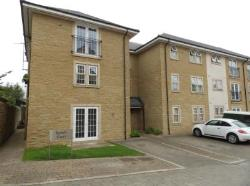 Flat For Sale  MENSTON West Yorkshire LS29