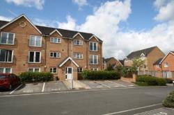 Flat For Sale  ILKLEY West Yorkshire LS29