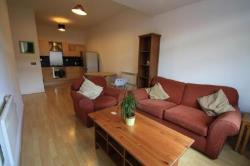 Flat For Sale THE ROUND FOUNDARY LEEDS West Yorkshire LS11