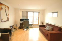 Flat For Sale BOWMAN LANE LEEDS West Yorkshire LS10