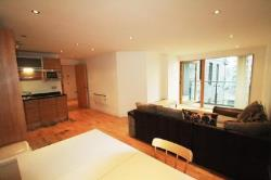 Flat For Sale CHADWICK STREET LEEDS West Yorkshire LS10