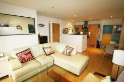 Flat For Sale 4 BOWMAN LANE LEEDS West Yorkshire LS10