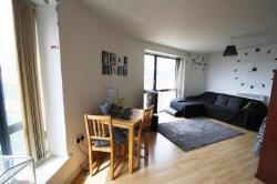 Flat For Sale THE ROUND FOUNDRY LEEDS West Yorkshire LS11