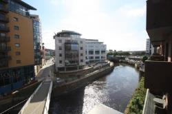 Flat For Sale 3 WHARF APPROACH LEEDS West Yorkshire LS1