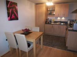 Flat For Sale ELMWOOD LANE LEEDS West Yorkshire LS2