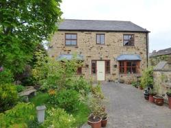 Detached House For Sale COLLEGE LANE MASHAM North Yorkshire HG4