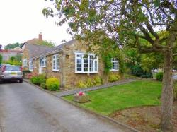 Other For Sale  RIPON North Yorkshire HG4