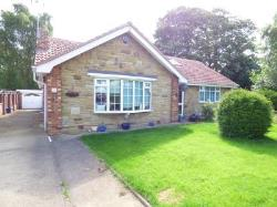 Detached House For Sale BALDERSBY THIRSK North Yorkshire YO7