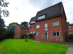 Flat For Sale PALACE ROAD RIPON North Yorkshire HG4