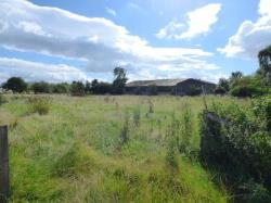 Land For Sale  LEEMING North Yorkshire DL7