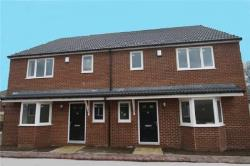 Semi Detached House For Sale WHINMOOR LEEDS West Yorkshire LS14