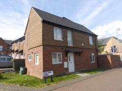 Terraced House For Sale GIPTON LEEDS West Yorkshire LS8