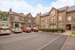 Other For Sale 21 PARK CRESCENT LEEDS West Yorkshire LS8