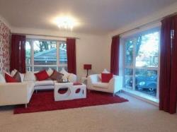 Flat For Sale ROUNDHAY ROAD LEEDS West Yorkshire LS8