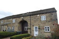 Terraced House For Sale COTTINGLEY BINGLEY West Yorkshire BD16