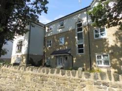 Flat For Sale NAB LANE SHIPLEY West Yorkshire BD18