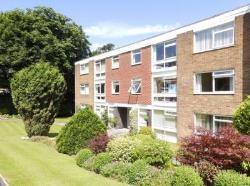 Flat For Sale  MOORHEAD LANE West Yorkshire BD18