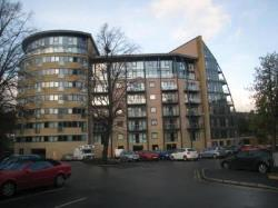 Flat For Sale  SHIPLEY West Yorkshire BD17