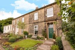 Terraced House For Sale BAILDON SHIPLEY West Yorkshire BD17