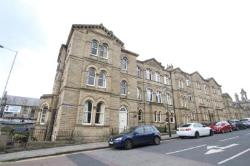 Flat For Sale VICTORIA ROAD SHIPLEY West Yorkshire BD18
