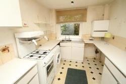 Flat For Sale  BAILDON West Yorkshire BD17