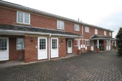 Flat For Sale  CASTLEFORD West Yorkshire WF10