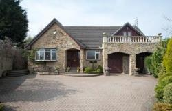 Detached House For Sale  OUTWOOD West Yorkshire WF1