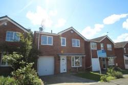 Detached House For Sale STANLEY WAKEFIELD West Yorkshire WF3