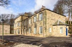 Flat For Sale  HORBURY West Yorkshire WF4