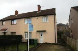Semi Detached House For Sale THORNHILL DEWSBURY West Yorkshire WF12